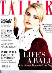 20131201-Tatler_cover